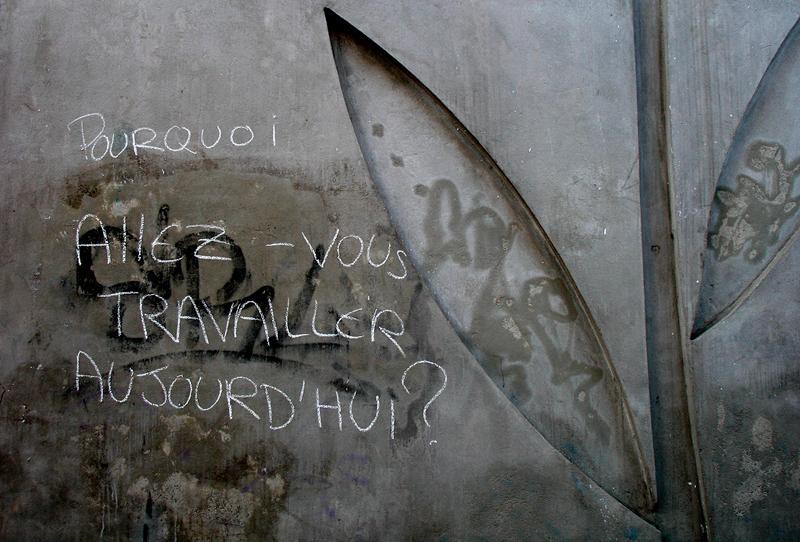 Stephane Roywww.stephaneroy.fr